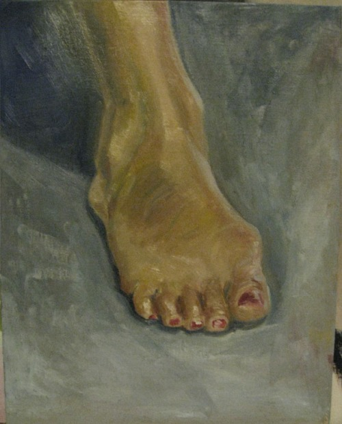 9_1_foot_duong